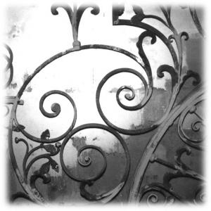 Metalwork Repairs